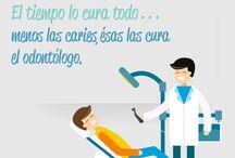 tu consultorio dental