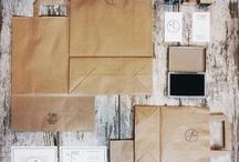 Go Work: Packaging