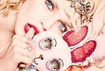 Geshia Gemstone Jewelry Blog / Gemstone Jewelry for holidays Gemstone Jewelry knowledge Gemstone Jewelry story