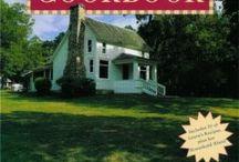 Laura Ingalls Wilder / the little house in the prairie