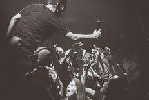 Linkin Park ®