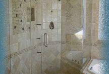 zuhanyzó 1