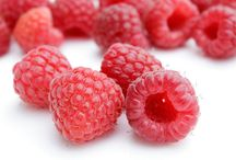 BeRry BliSs / berry berry good ideas for earth's bounteous treats