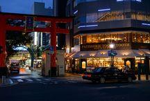 KOBE/Japan
