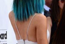 tukkanen