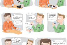 BD-message-commerciale-ou-social