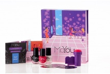 10%DISCOUNT MOYOU NAILS!!!!