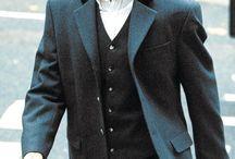 George Michael / R.I.P