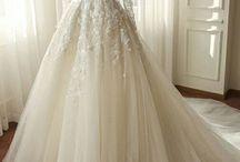 Svatební šaty ❤️