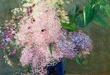 Flowers / Dünyanın en güzel çiçeklerinden seçmeler