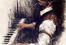 pianoplayers
