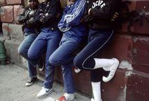 NewYork'80