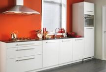 Tulp Eenvoud Keukens / De eenvoudige keukens van Tulp Keukens