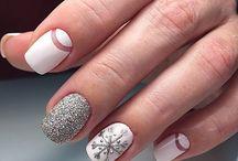 Ideas Nails
