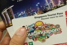 Singapore 221115