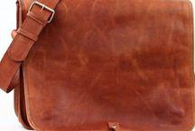 Paul Marius / Sacs en cuir de la marque Paul Marius