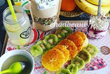 HEALTHY by me