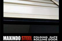 #rolling-door-one-sheet