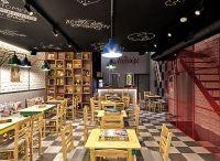 BGG Cafe