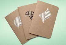LLibretessses / Cuadernos hechos a mano, para tus palabras
