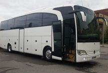 www.kiralikminibus.istanbul         Ren A Bus  İstanbul / Kiralik minibüs otobüs