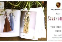 Take 4 Fashion Exhibition / #Serendipity by Kashish introducing the upcoming event Take 4.. on 6th August'15 @ #Jaypee Vasant Continental.. Explore Your Dream Dresses at affordable prices..