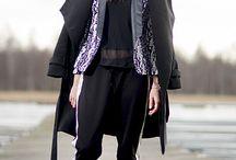 Fashion Tipsy / fashiontipsy.blogspot.fi