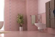 Banyo Dekorasyon Önerileri / Banyo ve tuvaletiniz ister küçük,ister dar olsun. Kullanışlı ve görsel açıdan güzel yapacak banyo dekorasyon fikirleri mutlaka vardır.