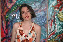 Ana Clara Diquattro SUMMER 2016 Ph:STP