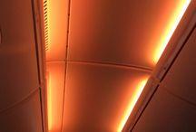 • light orange •