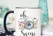 photographer joy