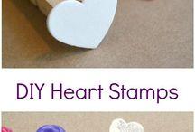 Stampi fai da te