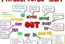Hasznos angol