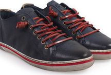 shoes - urbanfly