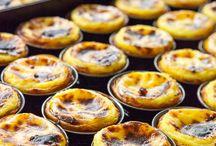 pastelitos de belen