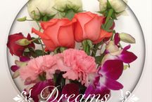 Home Décor / Beautiful Décor bring you Sweet moment