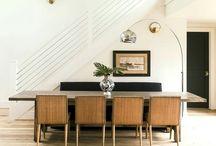 Brick House-Dining