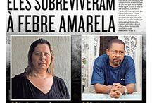 Capas do Jornal [2018]