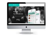 Websites We Designed