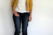 My Style / by Melissa Leska
