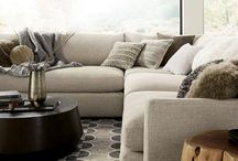 Soft, Chic & Durable Interiors