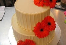 Barbeton daisy wedding ideas