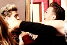 1D GIFS!! (And vids)
