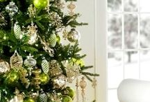 Plastic Christmas ideas