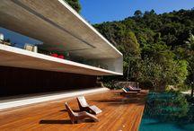 architect-marcio kogan
