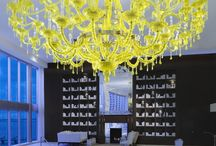 Miami Hotel Interior Designs