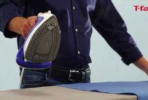 Úsalo y cuídalo / Muchas formas de cuidar tu ropa y utensilios para que su uso sea el mejor y duren más.