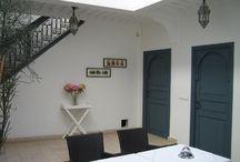 Huis Marokko / Een selectie van huizen en appartementen te koop in Marokko | Blog