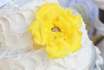 Wedding Ideas / by Sarah Fenstermaker