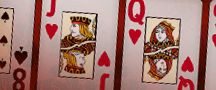 Joker Wild / Joker Wild poker game is available for play https://www.wintingo.com/